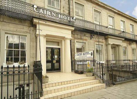 Hotel The Cairn günstig bei weg.de buchen - Bild von FTI Touristik