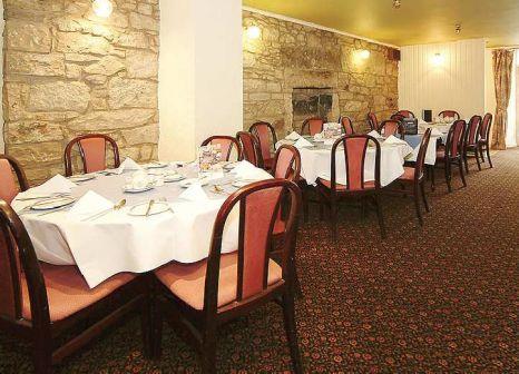 Hotel The Cairn 4 Bewertungen - Bild von FTI Touristik