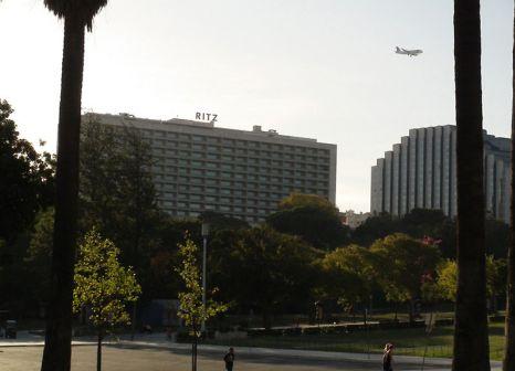 Four Seasons Hotel Ritz Lisbon 1 Bewertungen - Bild von FTI Touristik