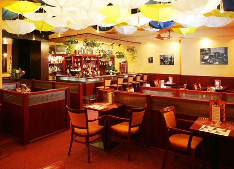 Hotel Atlantic 4 Bewertungen - Bild von FTI Touristik