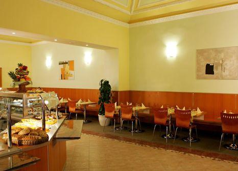 Hotel Atlantic in Prag und Umgebung - Bild von FTI Touristik