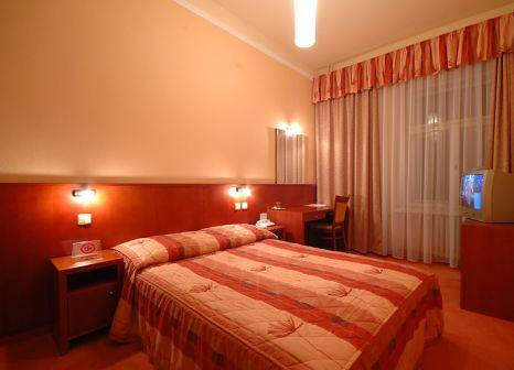 Hotel Atlantic günstig bei weg.de buchen - Bild von FTI Touristik