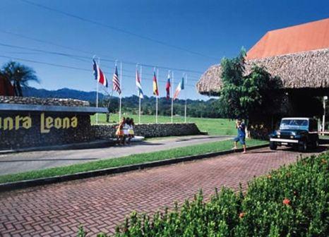 Hotel Punta Leona günstig bei weg.de buchen - Bild von FTI Touristik