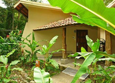 Hotel Punta Leona in Golf von Nicoya - Nicoya-Halbinsel - Bild von FTI Touristik
