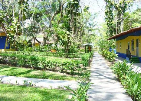 Hotel Punta Leona 3 Bewertungen - Bild von FTI Touristik