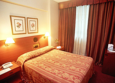 Hotel Concorde 0 Bewertungen - Bild von FTI Touristik