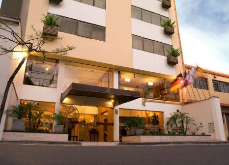 Hotel Mariel günstig bei weg.de buchen - Bild von FTI Touristik