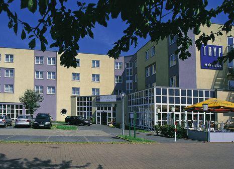 TRYP Dortmund Hotel 1 Bewertungen - Bild von FTI Touristik