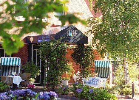 Hotel Birke günstig bei weg.de buchen - Bild von FTI Touristik