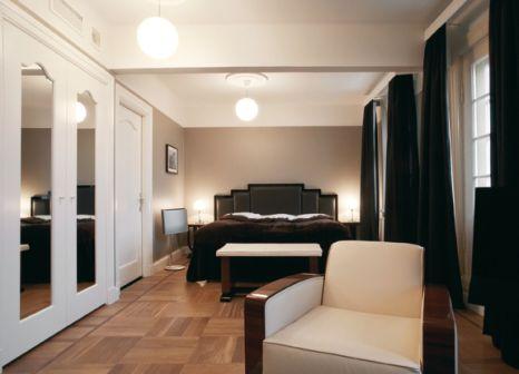 Hotel Borg 0 Bewertungen - Bild von FTI Touristik