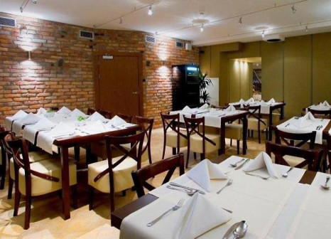Hotel Bonum 0 Bewertungen - Bild von FTI Touristik