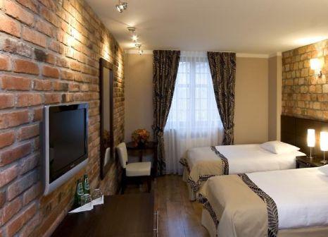 Hotel Bonum in Polnische Ostseeküste - Bild von FTI Touristik