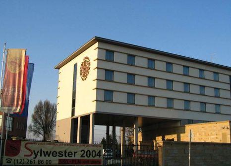 Hotel Sympozjum 3 Bewertungen - Bild von FTI Touristik