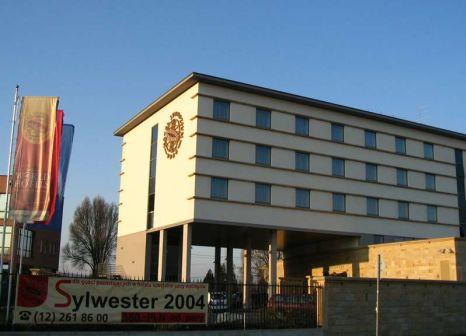 Hotel Sympozjum in Woiwodschaft Kleinpolen - Bild von FTI Touristik