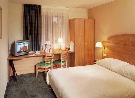 Hotelzimmer im Campanile Poznan günstig bei weg.de