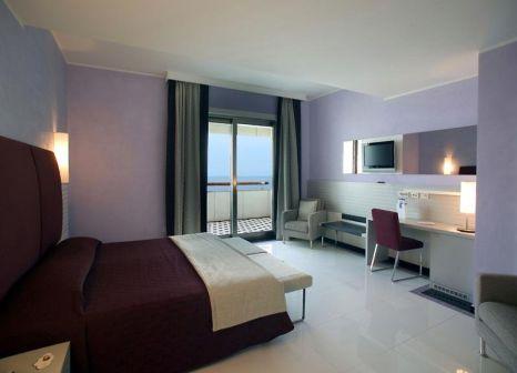 Grand Hotel Salerno 1 Bewertungen - Bild von FTI Touristik