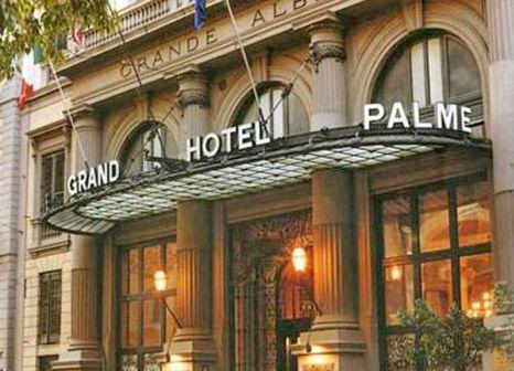 Grand Hotel et Des Palmes günstig bei weg.de buchen - Bild von FTI Touristik