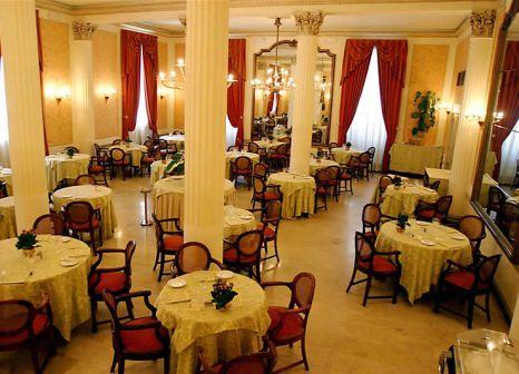 Grand Hotel et Des Palmes 2 Bewertungen - Bild von FTI Touristik