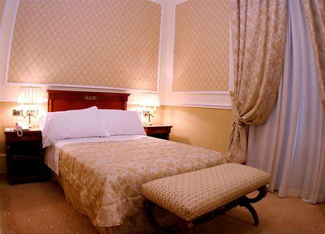 Grand Hotel et Des Palmes in Sizilien - Bild von FTI Touristik