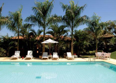 Hotel PortoBay Búzios günstig bei weg.de buchen - Bild von FTI Touristik