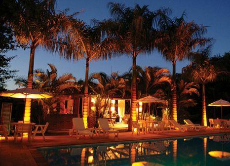 Hotel PortoBay Búzios in Südosten - Bild von FTI Touristik
