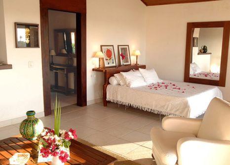Hotel PortoBay Búzios 2 Bewertungen - Bild von FTI Touristik
