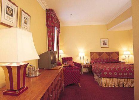 Hotelzimmer im Mercure Bristol Grand Hotel günstig bei weg.de
