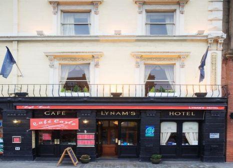 Hotel Lynam's günstig bei weg.de buchen - Bild von FTI Touristik