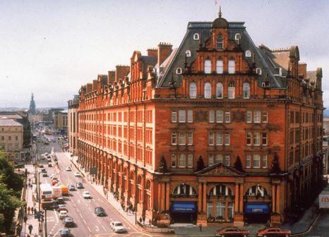 Hotel Waldorf Astoria Edinburgh - The Caledonian 0 Bewertungen - Bild von FTI Touristik