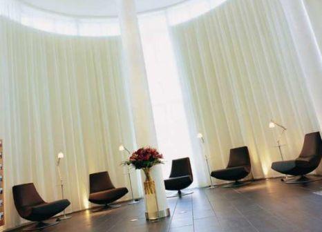 Radisson Blu Hotel, Belfast 0 Bewertungen - Bild von FTI Touristik