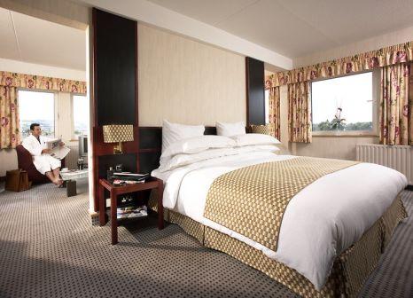 Stormont Hotel 0 Bewertungen - Bild von FTI Touristik