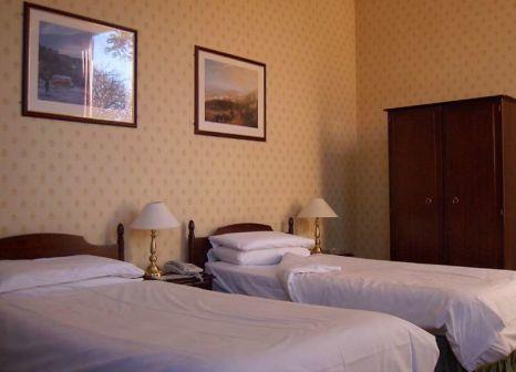 Murrayfield Hotel & Lodge 2 Bewertungen - Bild von FTI Touristik