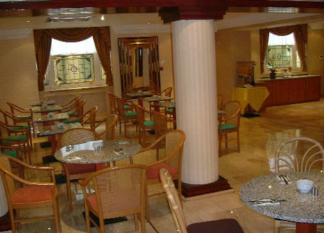 Hotel Troy 3 Bewertungen - Bild von FTI Touristik