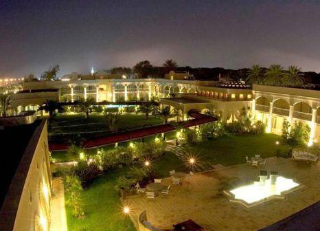 Romano Palace Luxury Hotel günstig bei weg.de buchen - Bild von FTI Touristik