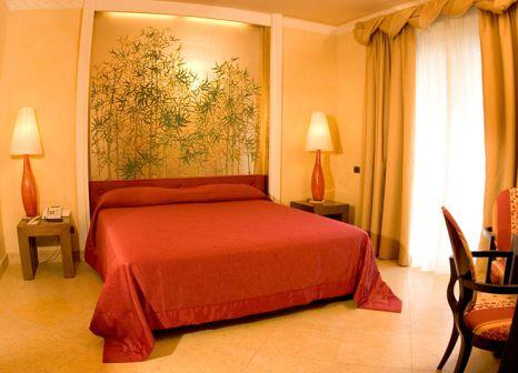 Romano Palace Luxury Hotel 4 Bewertungen - Bild von FTI Touristik