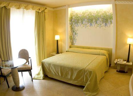 Romano Palace Luxury Hotel in Sizilien - Bild von FTI Touristik