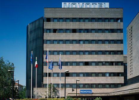 Hotel Novotel Milano Nord Ca Granda günstig bei weg.de buchen - Bild von FTI Touristik