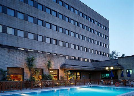 Hotel Novotel Milano Nord Ca Granda in Lombardei - Bild von FTI Touristik