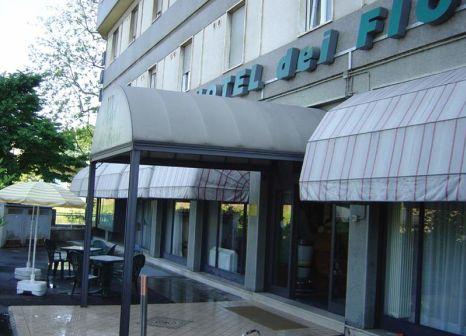 Hotel Dei Fiori in Lombardei - Bild von FTI Touristik