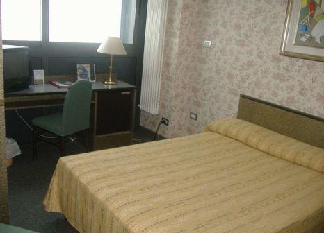 Hotel Dei Fiori 2 Bewertungen - Bild von FTI Touristik
