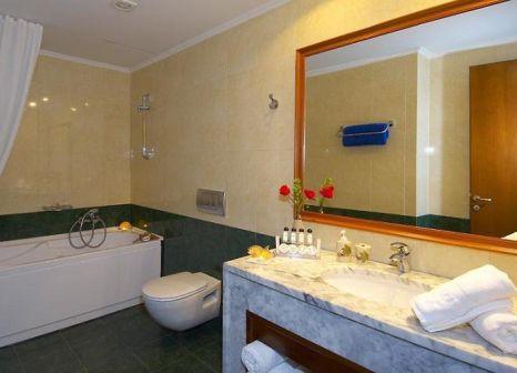 Hotelzimmer mit Golf im Sirios Village Luxury Hotel & Bungalows