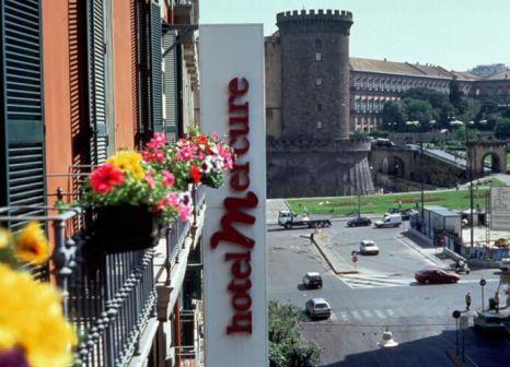 Hotel Mercure Napoli Centro Angioino günstig bei weg.de buchen - Bild von FTI Touristik