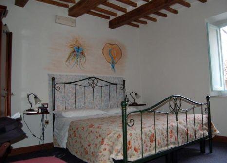 Hotel Leonardo günstig bei weg.de buchen - Bild von FTI Touristik