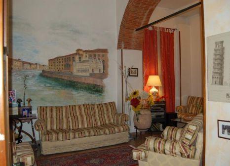 Hotel Leonardo in Toskanische Küste - Bild von FTI Touristik
