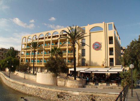 Hotel Peymar 249 Bewertungen - Bild von FTI Touristik