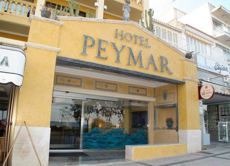 Hotel Peymar in Mallorca - Bild von FTI Touristik