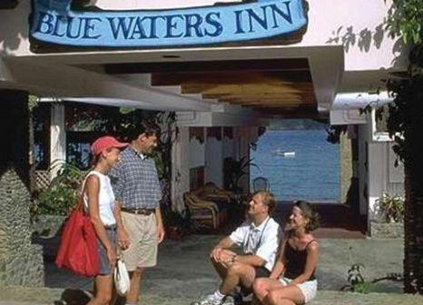 Hotel Blue Waters Inn günstig bei weg.de buchen - Bild von FTI Touristik