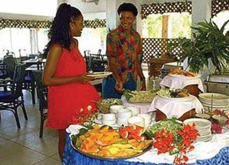 Hotel Blue Waters Inn 1 Bewertungen - Bild von FTI Touristik