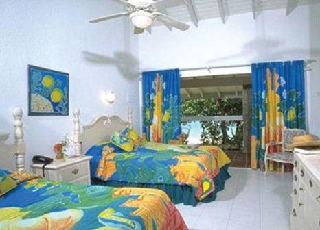 Hotel Blue Waters Inn in Tobago - Bild von FTI Touristik