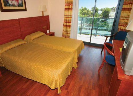 Hotelzimmer im Port Dénia günstig bei weg.de